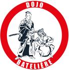 Judo Karaté Martinique